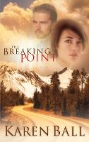 The Breaking Point: God Uses a Storm...