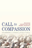 Call to Compassion: Religious...