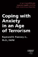 Coping with Anxiety in an Age of...
