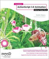 Foundation ActionScript 3.0 ...