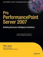 Pro PerformancePoint Server 2007