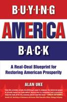 Buying America Back: A Real Deal...