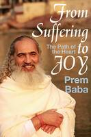 From Suffering to Joy: The Path of ...