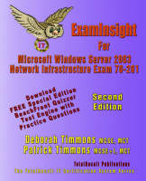 ExamInsight For MCP/MCSE Exam 70-291...