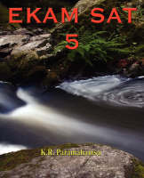 Ekam Sat 5