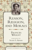 Reason Religion and Morals