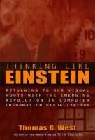 Thinking Like Einstein: Returning to...