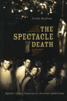 Spectacle of Death: Populist Literary...