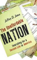 Unaffordable Nation: Searching for a...