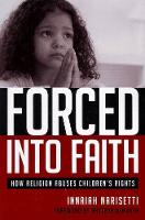 Forced into Faith: How Religion ...
