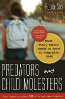 Predators and Child Molesters: What...