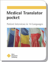 Medical Translator Pocket