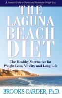 Laguna Beach Diet: The Healthy...