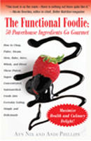 The Functional Foodie: 50 Powerhouse...