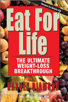 Eat For Life: The Ultimate ...