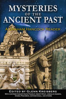 Mysteries of the Ancient Past: A...