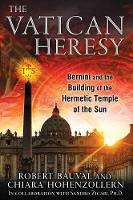 The Vatican Heresy: Bernini and the...