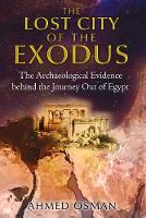 The Lost City of the Exodus: The...
