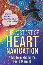 The Lost Art of Heart Navigation: A...