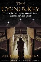 The Cygnus Key: The Denisovan Legacy,...