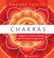 Chakras: A Beginner's Guide to ...