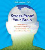 Stress-Proof Your Brain: Meditations...