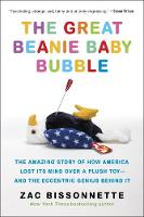 The Great Beanie Baby Bubble: The...
