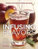 Infusing Flavors: Intense Infusions...