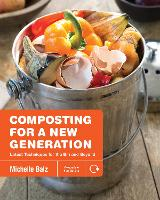 Composting for a New Generation:...