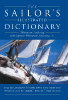 The Sailor's Illustrated Dictionary:...