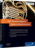 SAP Businessobjects BI System...