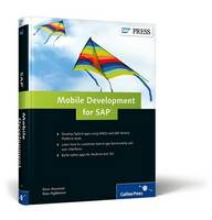 Mobile Application Development for SAP