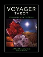 Voyager Tarot: Intuition Cards for ...