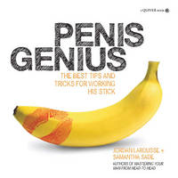 Penis Genius: The Best Tips and ...