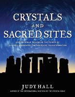 Crystals and Sacred Sites: Use...