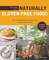 The Complete Guide to Naturally...