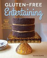 Gluten-Free Entertaining: More Than...