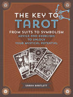Key to Tarot: From Suits to ...