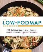 The Low-FODMAP Cookbook: 100...