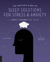 The Doctor's Guide to Sleep Solutions...