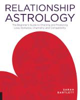 Relationship Astrology: The ...
