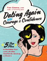 Dating Again with Courage and...