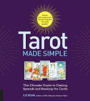 Tarot Made Simple: The Ultimate Guide...