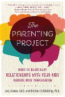 The Parenting Project: Build...