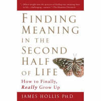 Finding Meaning in the Second Half of...