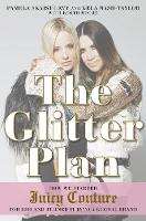 The Glitter Plan: How We Started ...