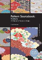 Pattern Sourcebook: 250 Patterns...