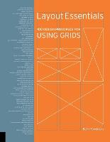 Layout Essentials: 100 Design...