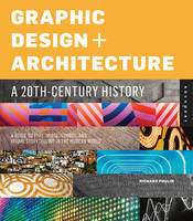 Graphic Design and Architecture, a...