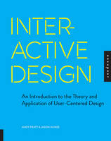 Interactive Design: An Introduction ...